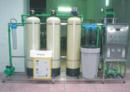 Tp. Hà Nội: Dây chuyền lọc nước tinh khiết 750 lít/ h 02 màng CL1197138