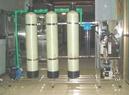 Tp. Hà Nội: Dây chuyền lọc nước tinh khiết RO 125 Lít/ giờ CL1197138