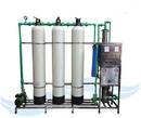 Tp. Hà Nội: Hệ thống lọc nước tinh khiết 250 Lít/ giờ CL1197138