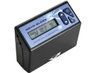 Tp. Hồ Chí Minh: máy đo độ bóng Model: NOVO-GLOSS LITE (600) CL1196814