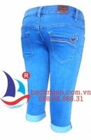 Tp. Hồ Chí Minh: Cung cấp hàng thời trang jean nam và nữ giá cạnh tranh 615104 CL1559784P11