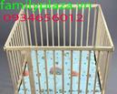 Tp. Hà Nội: cũi 3d hà nội, cũi 3d đa năng cho bé, cũi quây rào chắn, giường cũi đa năng, cũi tr CL1193966