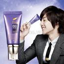 Tp. Hà Nội: BB Cream Magic, Chuyên kem bb cream magic cover The Face Shop xách tay CL1218358