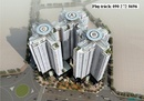 Tp. Hà Nội: Căn hộ GOLDEN PALACE, Giá không thể thấp hơn 20,2 tr/ m2 0902728696 CL1198143