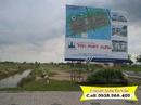 Tp. Hồ Chí Minh: Bán đất nền Phú xuân-Vạn Phát Hưng đường lớn giá rẻ 6,1 triệu/ m2 CL1197225