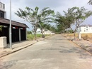 Tp. Hồ Chí Minh: Bán nền đất Phú Mỹ Chợ Lớn giá 1,6 tỷ đường rộng nhất 20m hướng đông CL1186701