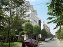 Tp. Hồ Chí Minh: Cho thuê nhà phố khu Hưng Phước 1, Phú Mỹ Hưng làm công ty, văn phòng rẻ 800$ CL1186701