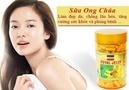Tp. Hồ Chí Minh: Viên Sữa Ong Chúa Royal Jelly CL1197188