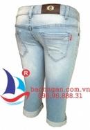 Tp. Hồ Chí Minh: Cung cấp hàng thời trang jean nam và nữ giá cạnh tranh615102 CL1559784P11