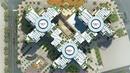 Tp. Hà Nội: Dự án chung cư nổi bất nhất tại Cầu Giấy, ưu đãi khủng - GOLDEN PALACE CL1198143