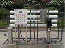 Tp. Hà Nội: Dây chuyền lọc nước tinh khiết RO 1500 Lít/ giờ CL1197138