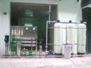 Tp. Hà Nội: Dây chuyền lọc nước tinh khiết RO 1000 Lít/ giờ 2 cấp CL1197247