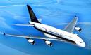 Tp. Hồ Chí Minh: Danh bạ địa chỉ đại lý / phòng vé máy bay trên toàn quốc CL1197147