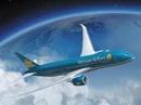 Tp. Hồ Chí Minh: Đại lý vé máy bay đi singapore tại An Giang CL1211305P2