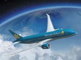 Đại lý vé máy bay đi singapore tại An Giang