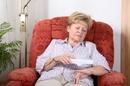 Tp. Hồ Chí Minh: Giảm đau viêm khớp, gout. CL1201433