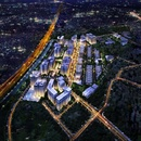 Tp. Hà Nội: CCCC TImes City 2. 05 tỷ/ 75m2 CL1197480