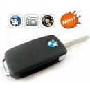 Tp. Hà Nội: Móc chìa khóa camera ngụy trang chìa khóa ôtô giá siêu rẻ camera quay lén siêu n CL1197384