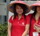 Tp. Hà Nội: Phát tờ rơi giá rẻ 2013 CL1197361