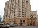 Tp. Hà Nội: Tôi rất muốn bán căn hộ 704 tòa B6a Nam Trung Yên, 55m giá 25,5 triệu/ m2 CL1198143