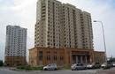 Tp. Hà Nội: @0902283083 chính chủ bán căn 805 tòa B10A giá 25,5 triệu/ m2 dt 70. 23m CL1198143