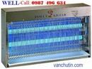 Bến Tre: Đèn diệt côn trùng we-200-2s giá rẻ, đèn diệt côn trùng well we-200-2s giá tốt CL1197318
