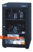 Tủ chống ẩm giá rẻ mẫu mã đa dạng tại Maxbuy