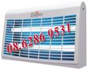 Tp. Cần Thơ: Đèn diệt côn trùng dùng tấm keo dính WE-SB-30, WE-SB-U30 giá rẻ giá tốt nhất CL1197318
