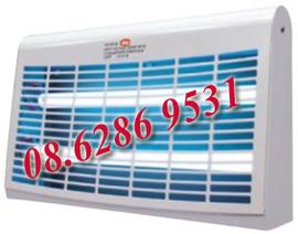 Đèn diệt côn trùng dùng tấm keo dính WE-SB-30, WE-SB-U30 giá rẻ giá tốt nhất