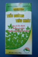 Tp. Hồ Chí Minh: Tiểu Đường Tiêu Khát-Giúp người tiểu đường ổn định đường huyết CL1197664