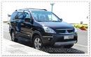 Tp. Hà Nội: Bán xe Mitsubishi Zinger 2012 - 2013 –Xe 7 chỗ- Số tự động, số sàn– máy xăng- Gi CL1197880