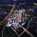 Tp. Hà Nội: CCCC Times city, sắp bàn giao 2. 05 tỷ CL1197446