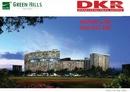 Tp. Hồ Chí Minh: Căn hộ cao cấp Green Hills - Căn hộ xanh theo phong cách Hàn Quốc CL1198510P4