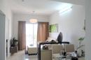 Tp. Hồ Chí Minh: EHome3_615 triệu_căn hộ trong tầm tay bạn CL1198510P4