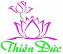 Tp. Hồ Chí Minh: đất thổ cư giá rẻ chính chủ, CL1200277P10