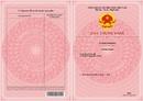 Tp. Hồ Chí Minh: Bán nhà HXH 7m số 281/ 35/ 8 Lê Văn Sỹ, F. 1, Tân Bình. CL1198510P4