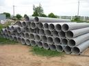 Tp. Hà Nội: Cung cấp các loại ống nước chính hãng tại miền Bắc CL1197614