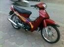 Tp. Hà Nội: Bán xe Best Thái còn tốt giá rẻ 3,8triệu chất cực kì đi là mê CL1220391