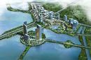 Tp. Hà Nội: CĐT mở bán biệt thự và liền kề dự án Gamuda Yên Sở CL1197507