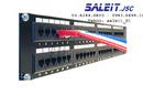 Tp. Hà Nội: Phân phối patch panel 24/ 48p - C5/ C6 cho các công trình dự án khắp cả nước CL1195850P5