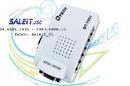 Tp. Hà Nội: Hộp chuyển đổi VGA to av, av to VGA, HDMI to VGA, VGA to HDMI, hdmi to av. .. CL1147397