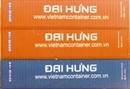 Tp. Hà Nội: địa chỉ bán container tại Hải Phòng, Hà Nội CL1208124