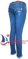 Tp. Hồ Chí Minh: Cung cấp hàng thời trang jean nam và nữ giá cạnh tranh 109 CL1559784P11