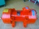 Tp. Hà Nội: Động cơ đầm bàn chạy điện 1,5 kw/ 380v CL1197609