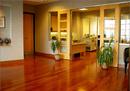 Tp. Hồ Chí Minh: sàn gỗ rẻ nhất CL1197609