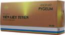 Tp. Hồ Chí Minh: Sản phẩm cho người bị tuyến tiền liệt-PYGEUM CL1197664
