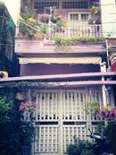 Tp. Hồ Chí Minh: Cần bán gấp nhà HXH tại ĐIện Biên Phủ, phường 15, Quận Bình Thạnh CL1198510P4