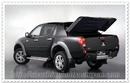 Tp. Hà Nội: Bán xe Mitsubishi Triton 2. 5 – Xe bán tải 2012 - 2013 - Số Tự Động– máy dầu máy CL1198217