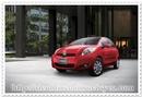Tp. Hà Nội: Bán xe Toyota Yaris 1. 5 AT - Số tự động – 5 chỗ - máy xăng - Giá Khuyến mại CL1198217