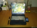 Tp. Hồ Chí Minh: laptop panasonic giá sinh viên 1tr5 CL1205899P11
